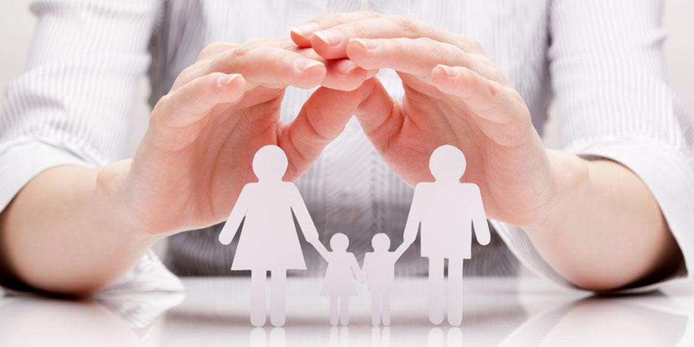 coaching-parental-boost