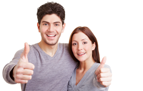 smiling-couple-png-4